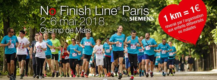 No finish line Paris du 2 au 6 mai 4b092010