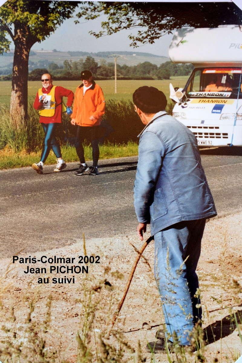 Jean Pichon Dscf4412