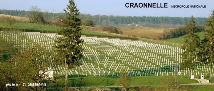 Commémoration 14//18  Image011