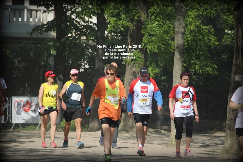 No Finish Line Paris 2018 les 2 marcheurs Img_2012