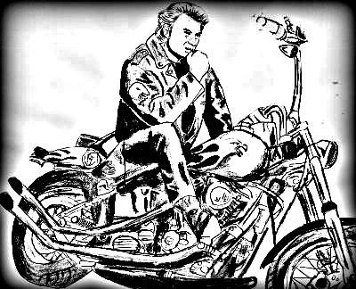 Johnny Johnny10