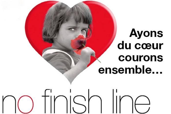 No finish line Paris du 2 au 6 mai Nfl-g10