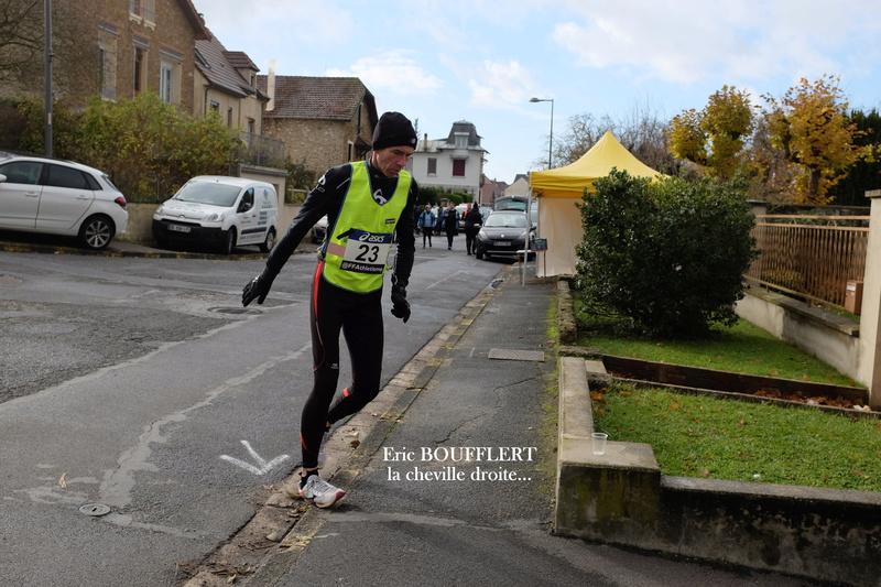 8h Etampes sur Marne entre 2 relais S0072812