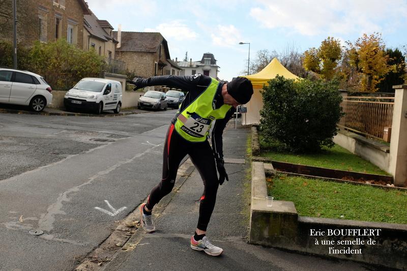 8h Etampes sur Marne entre 2 relais S0072813