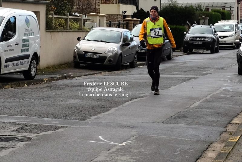 8h Etampes sur Marne entre 2 relais S0082814