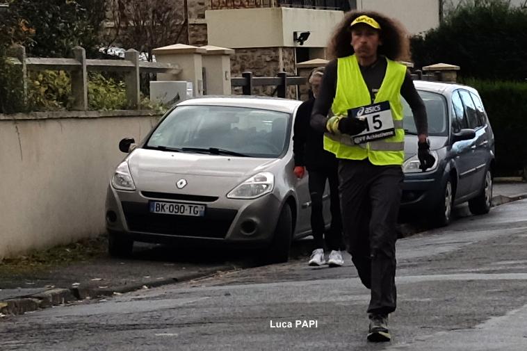 No finish line Paris du 2 au 6 mai S0132817