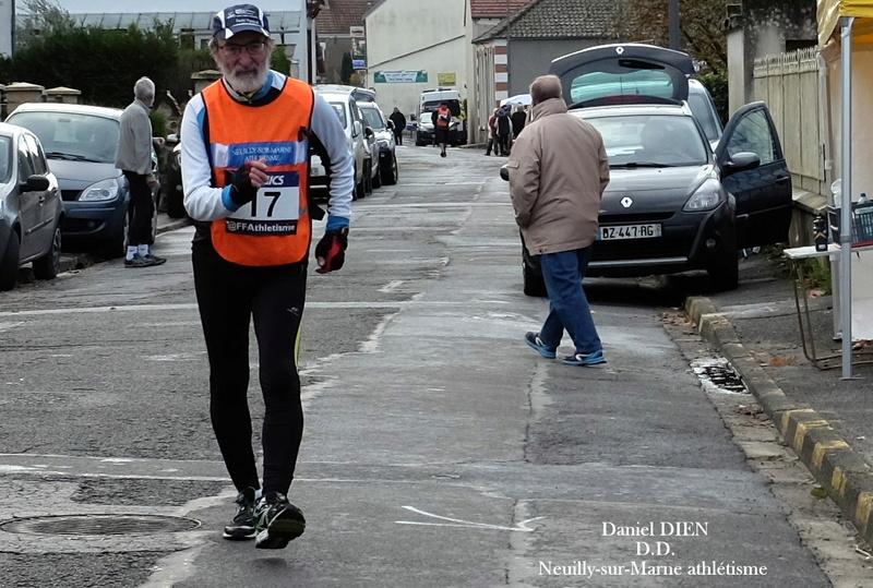 8h Etampes sur Marne entre 2 relais S0202810