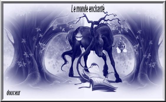 mes créations  Le_mon10