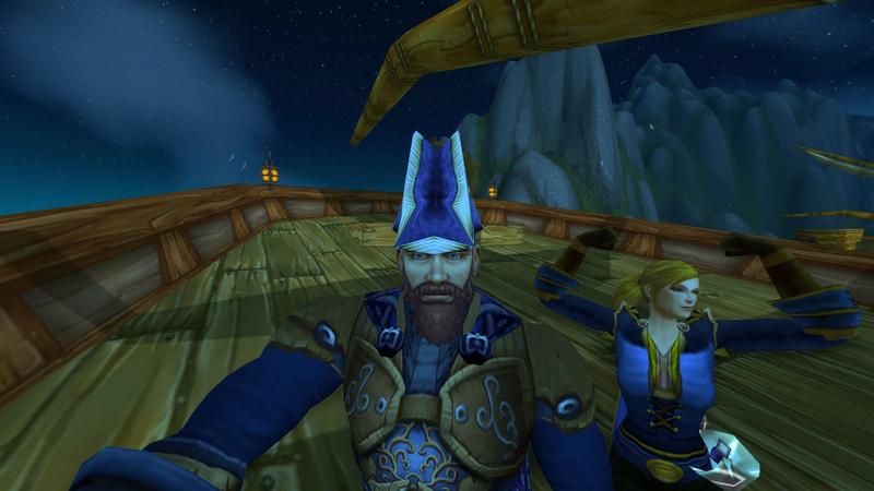 Screenshot Wowscr39