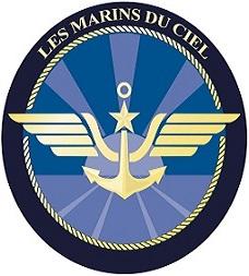 [ Logos - Tapes - Insignes ] Marins du Ciel Nouvel12