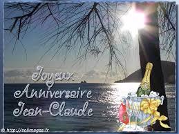 JOYEUX ANNIVERSAIRE JEAN-CLAUDE   Anniv_10