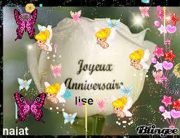 JOYEUX ANNIVERSAIRE LISE   Indlis10