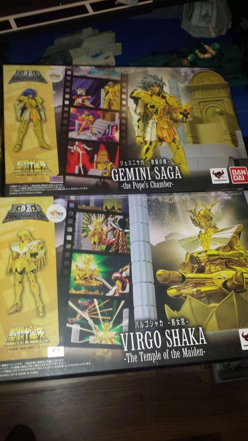 Mes autres Collections Cdz10