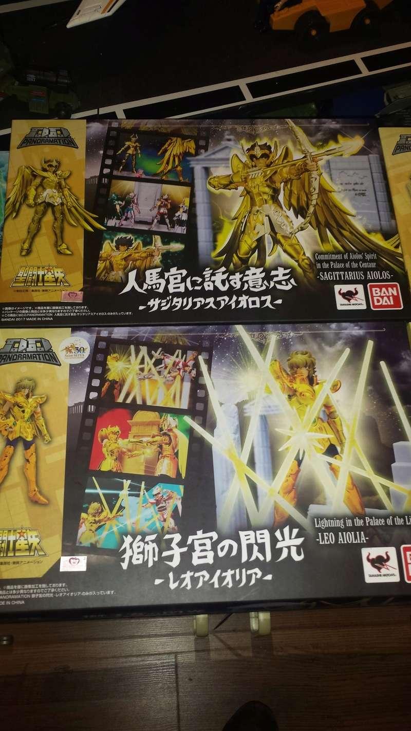 Mes autres Collections Cdz210