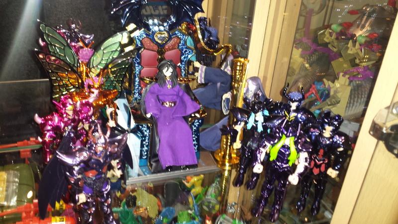 Mes autres Collections Hades10