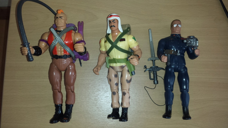 Mes autres Collections Rambo10