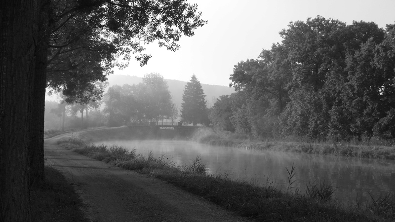 canal de bourgogne  Canal_10