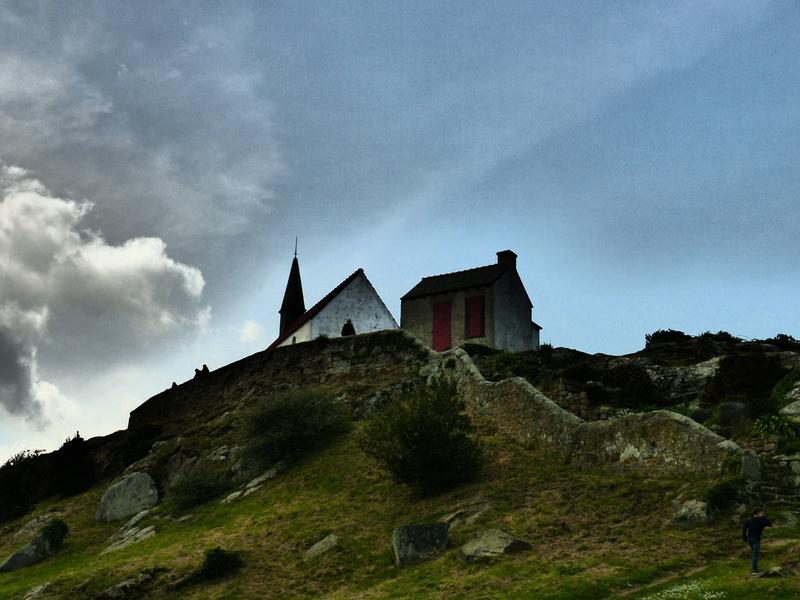 Bretagne mystérieuse  P1110512