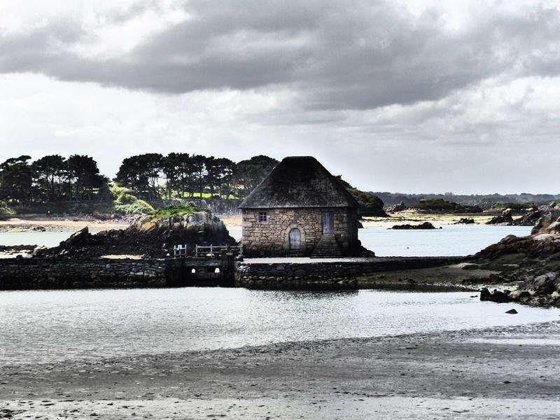 Bretagne mystérieuse  P1110513