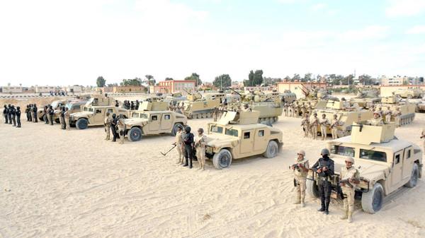 نص البيان الثالث عشر للقوات المسلحة 0cd2d610