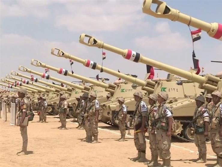 نص البيان الثامن للقوات المسلحة 2018_210
