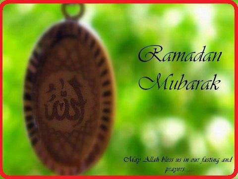 The virtues of Ramadaan 2018_420