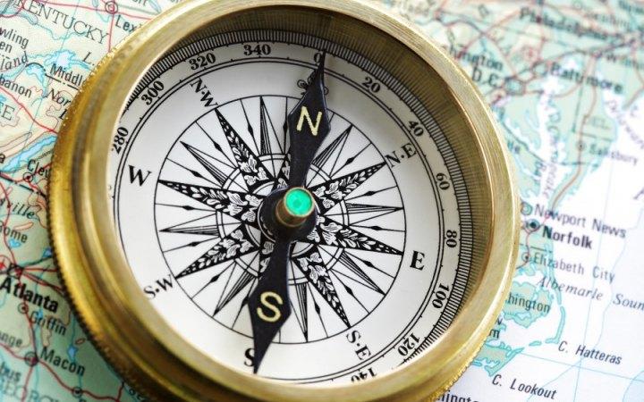 4- Prayer toward a particular direction _img10
