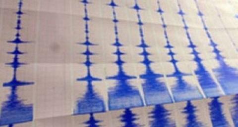 الصلاة وقت الزلازل.. دراسة فقهية حديثية C3911710