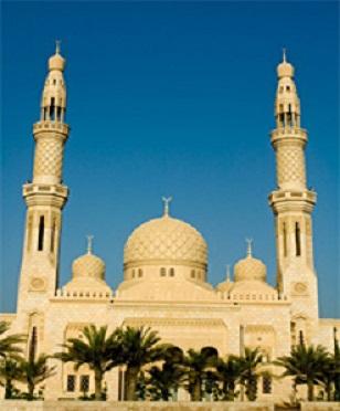 Uthman Ibn Affan Ii10