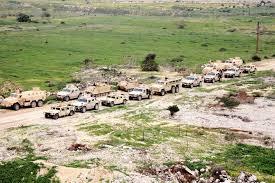 نص البيان الثاني عشر للقوات المسلحة  Ima5ig10