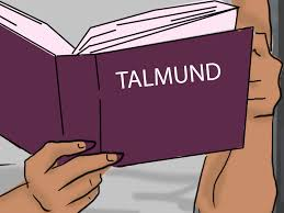 The Talmud and Its Authors Imaii10