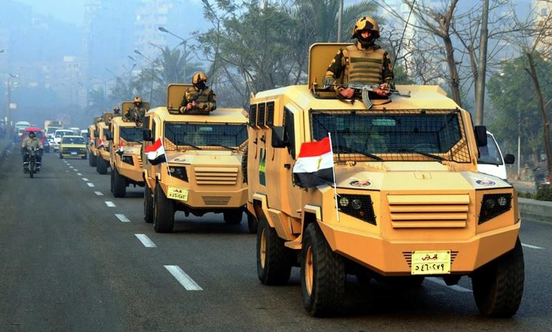 نص البيان العاشر للقوات المسلحة Oa-ooe11