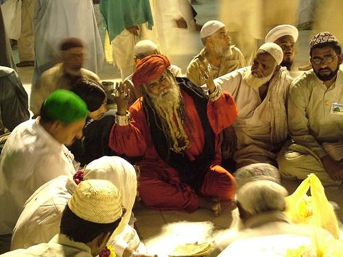 Sufism Sufi10