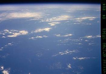 The Earth's Atmosphere The_ea12