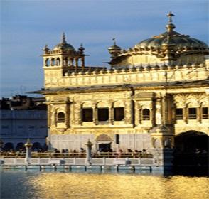 Sikhism Ulied112