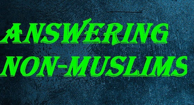 Answers to Non-Muslims Untit102