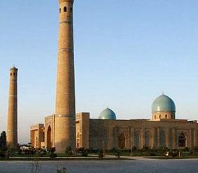 ШАЪБОННИНГ СЎНГГИ ЯРМИ ВА ШАК КУН (Uzbek) Untit138