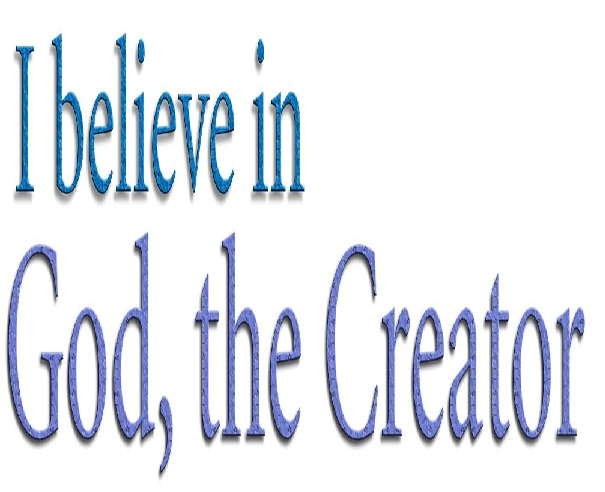 10- The name of Almighty God (the creator) Untitl91