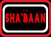 IBYIZA BY'UKWEZI KWA SHAABANI (Swahili)  Uuled12