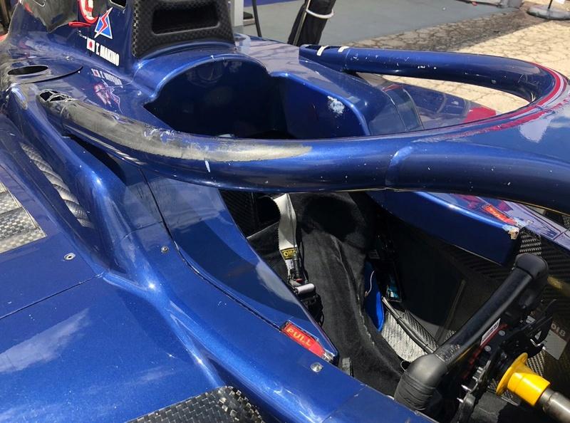 Formule 2 - Saisons 2015 à 2017 - Page 35 Ddexmi10