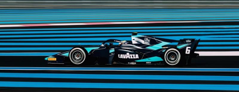 Formule 2 - Saisons 2015 à 2017 - Page 35 Dxo71810