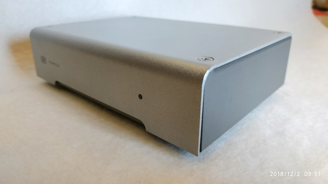 Schiit Mani MM preamp (SOLD) Img_2043