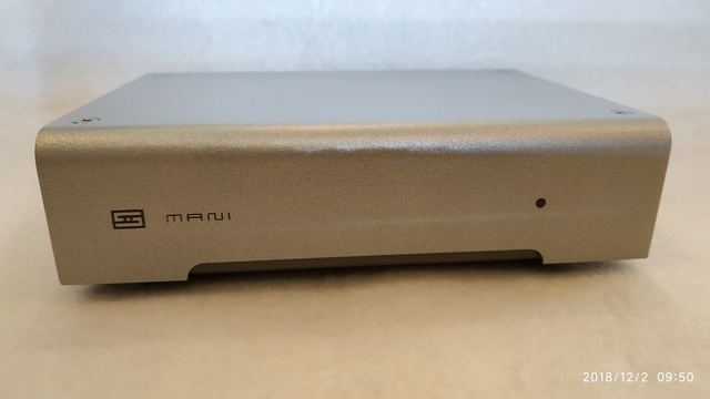 Schiit Mani MM preamp (SOLD) Img_2044