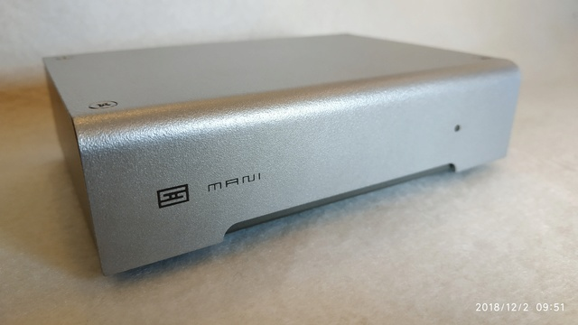 Schiit Mani MM preamp (SOLD) Img_2045