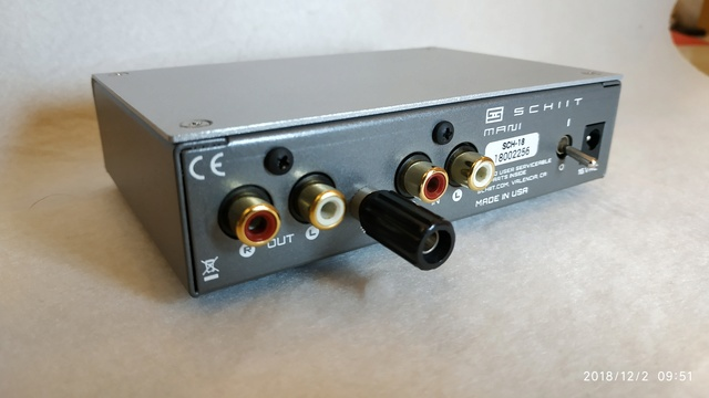 Schiit Mani MM preamp (SOLD) Img_2048