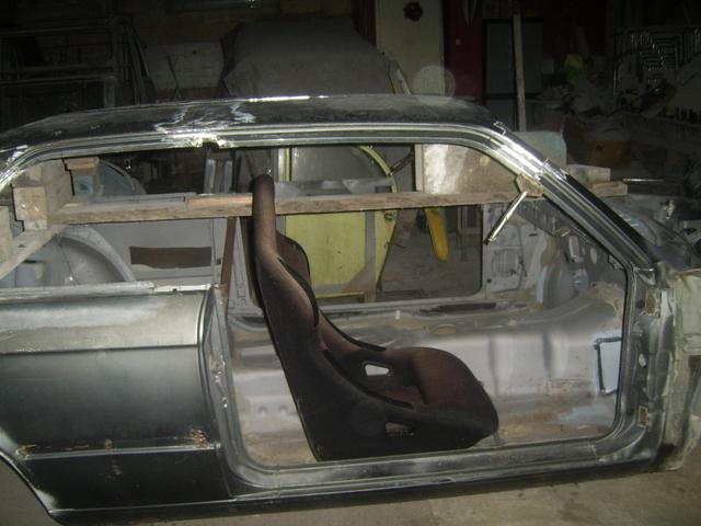 bmw drift  (topchop) ... Ssa40623