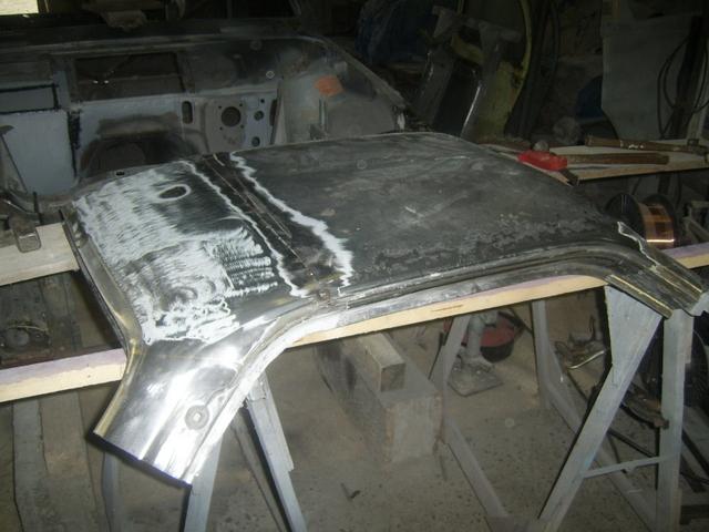 bmw drift  (topchop) ... Ssa40630