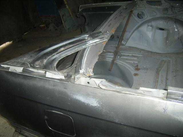 bmw drift  (topchop) ... Ssa40631
