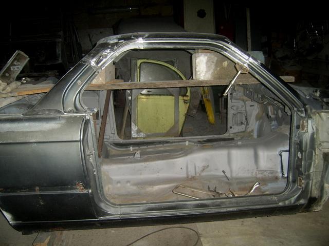 bmw drift  (topchop) ... Ssa40637