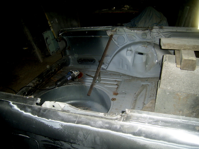 bmw drift  (topchop) ... Ssa40639